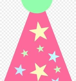 party hat clip art savoronmorehead birthday party hat cartoon [ 840 x 1380 Pixel ]