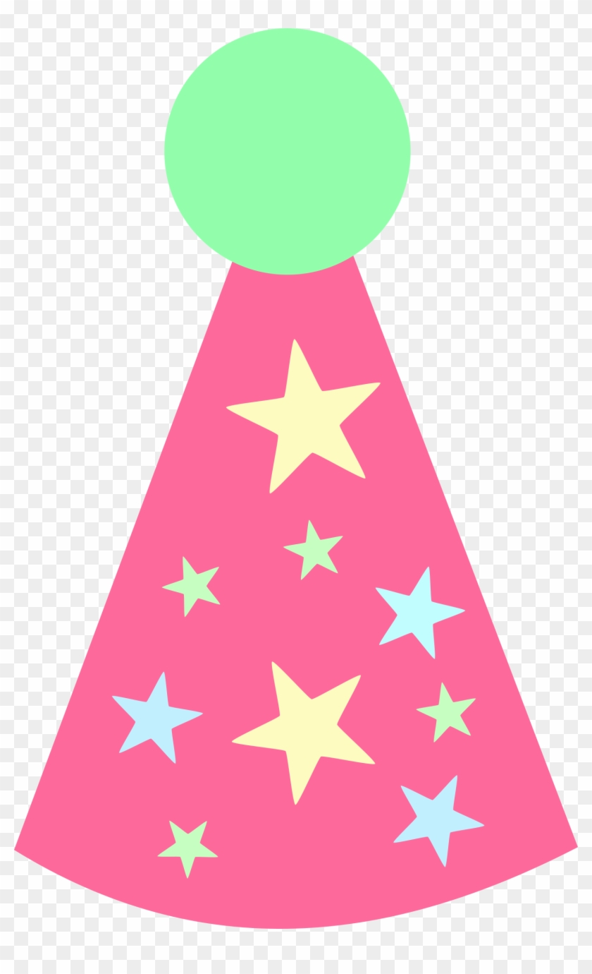 medium resolution of party hat clip art savoronmorehead birthday party hat cartoon