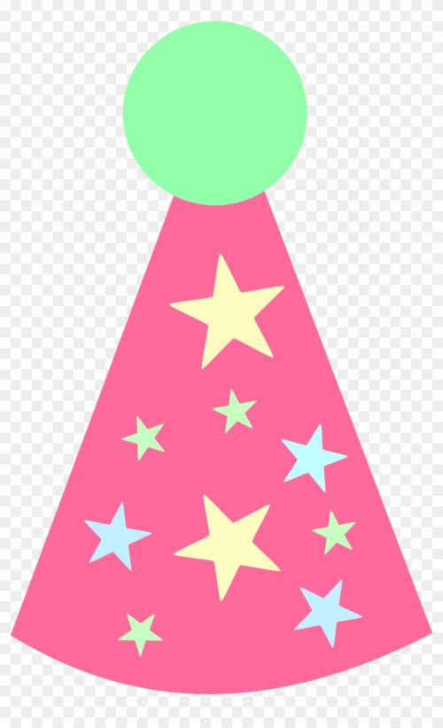 small resolution of party hat clip art savoronmorehead birthday party hat cartoon