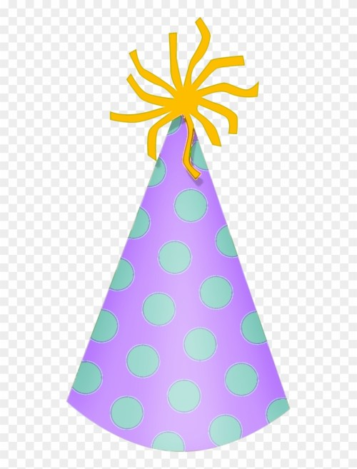 small resolution of birthday cake party hat clip art birthday cake party hat clip art