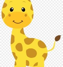 safari baby showers jungle safari safari png jungle girafa safari png [ 840 x 1424 Pixel ]