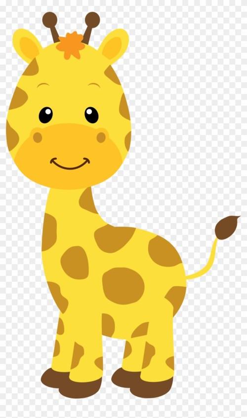 small resolution of safari baby showers jungle safari safari png jungle girafa safari png
