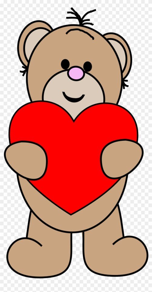 small resolution of funny valentine clipart valentines day free printable clipart 9947