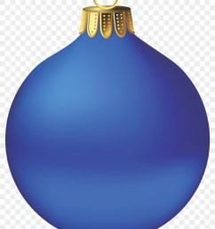 free christmas ornament clipart christmas ornament png 11425 [ 840 x 1096 Pixel ]