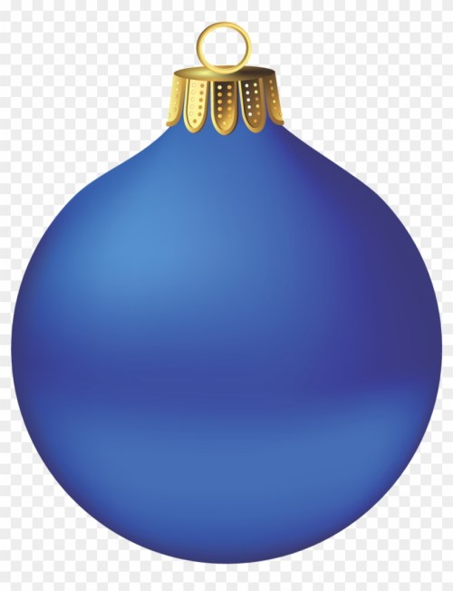 small resolution of free christmas ornament clipart christmas ornament png 11425