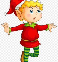 free christmas clipart elves collection christmas elf clipart png [ 840 x 1441 Pixel ]