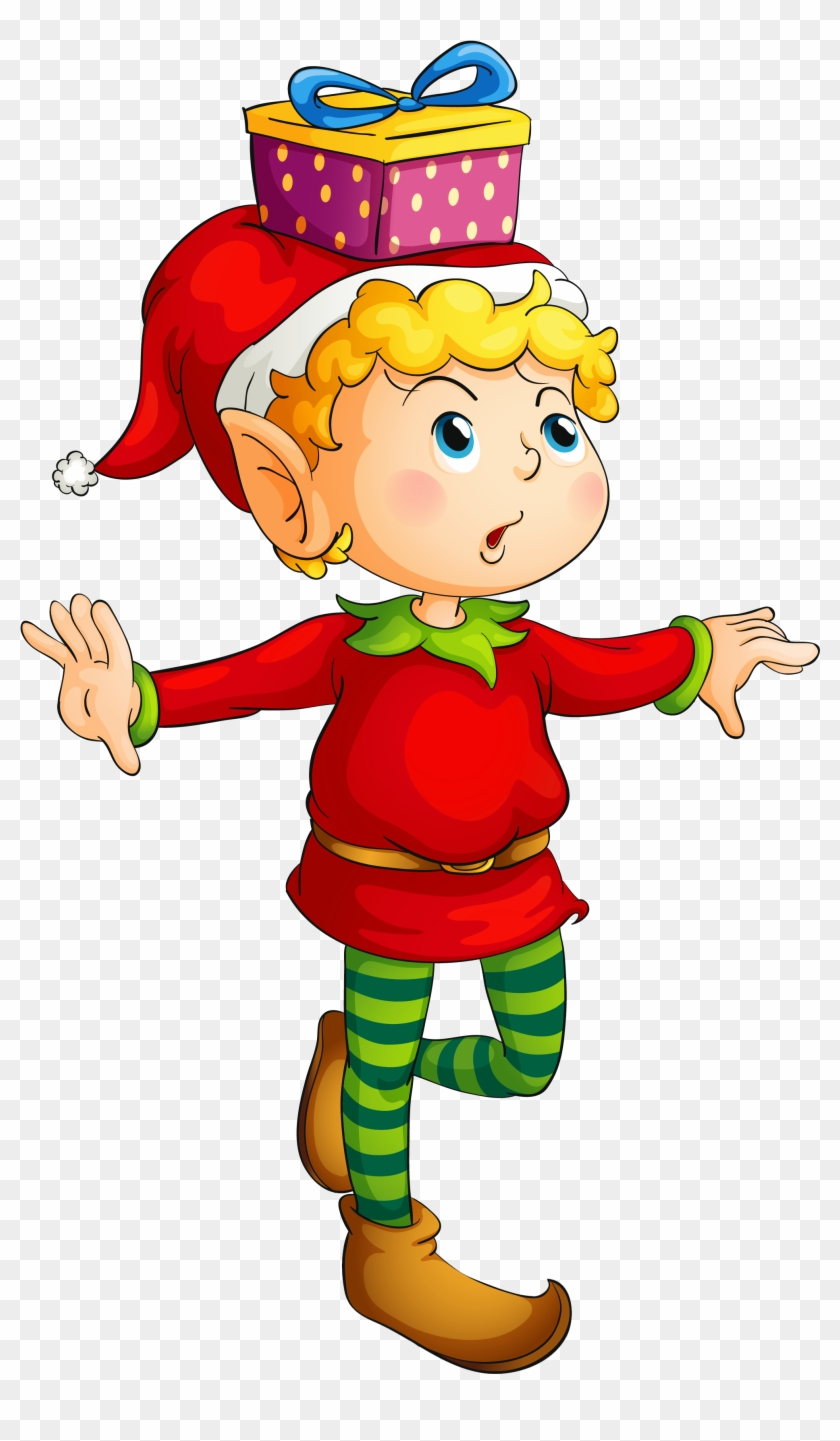 medium resolution of free christmas clipart elves collection christmas elf clipart png