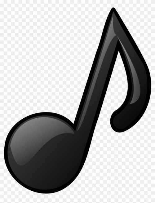 small resolution of free discovery clipart free clipart musical notes illustration cartoon music note