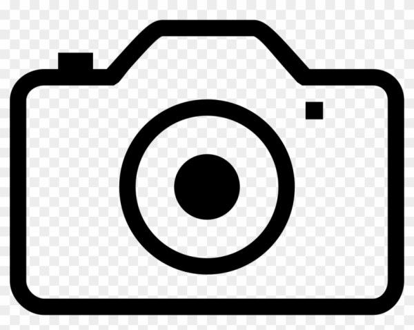 Clip Art Camera Icon Royalty 32 Free Icons And Png White