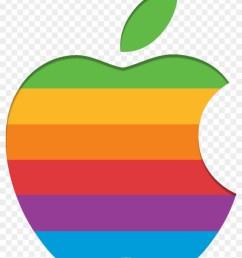 15 black apple logo transparent background free cliparts apple logo 85225 [ 840 x 1070 Pixel ]