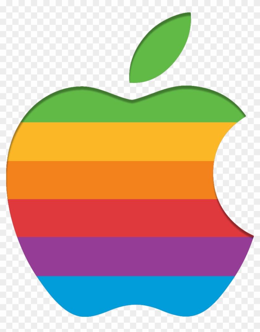 medium resolution of 15 black apple logo transparent background free cliparts apple logo 85225