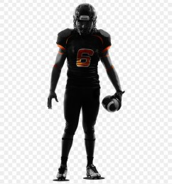 clipart info american football player transparent background [ 840 x 949 Pixel ]
