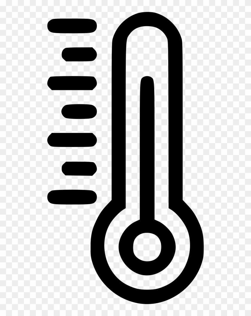 medium resolution of thermometer temperature weather forecast reading comments temperature celcius icon 472225