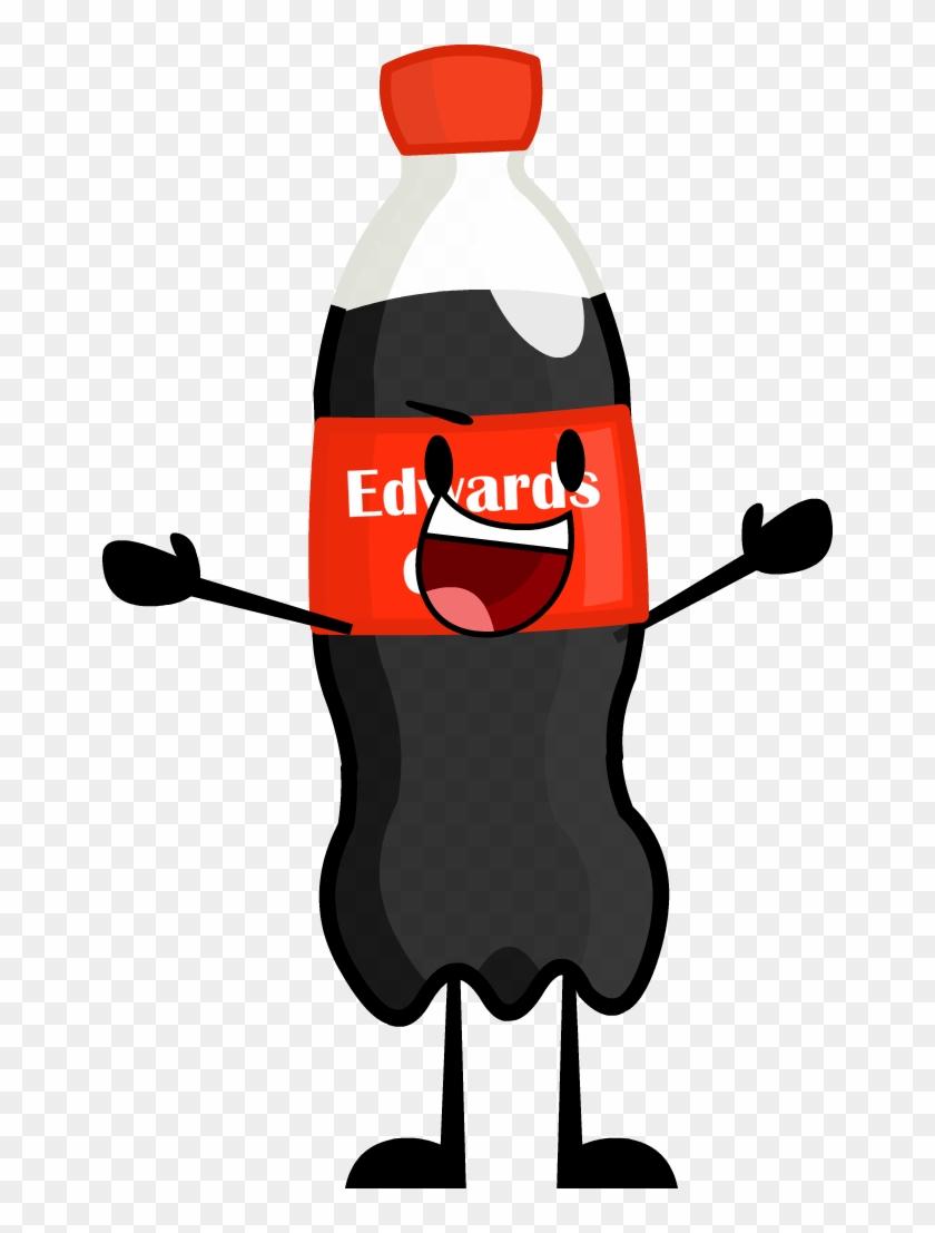 medium resolution of request cool insanity coke bottle