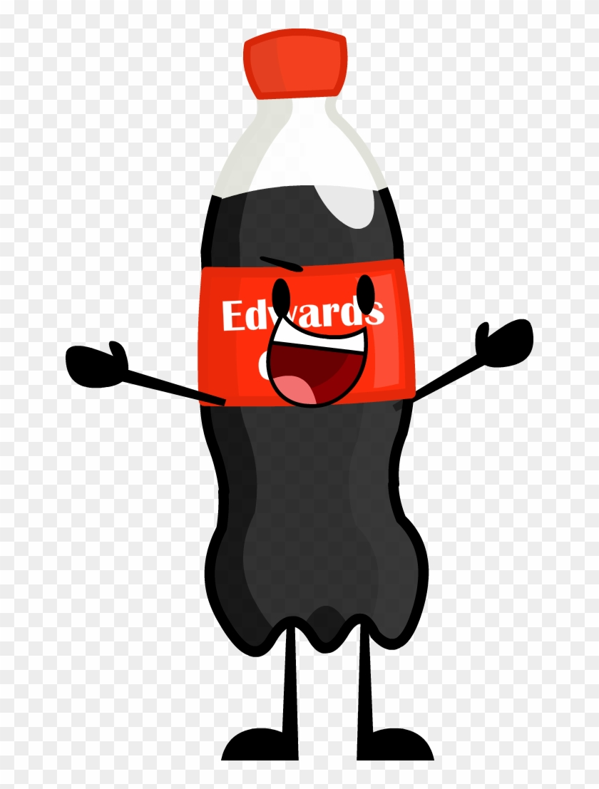 hight resolution of request cool insanity coke bottle
