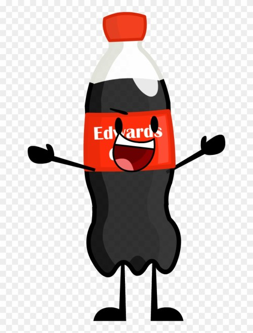 small resolution of request cool insanity coke bottle