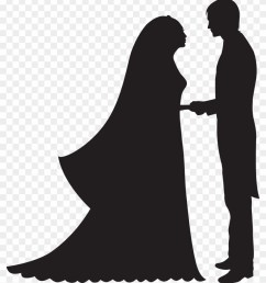 bride and groom png clip art bride and groom png clip art [ 840 x 987 Pixel ]