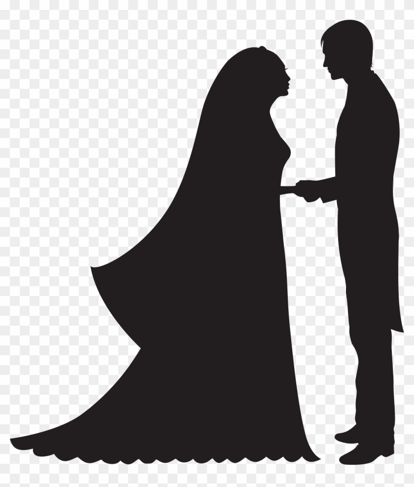 hight resolution of bride and groom png clip art bride and groom png clip art