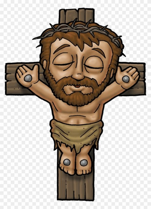 small resolution of jesus christ cross clipart jesus christ cross clipart