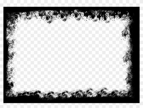 funky frames and borders | lajulak.org