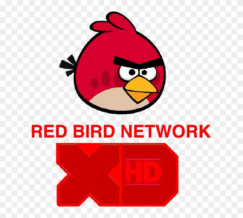 red bird network xd