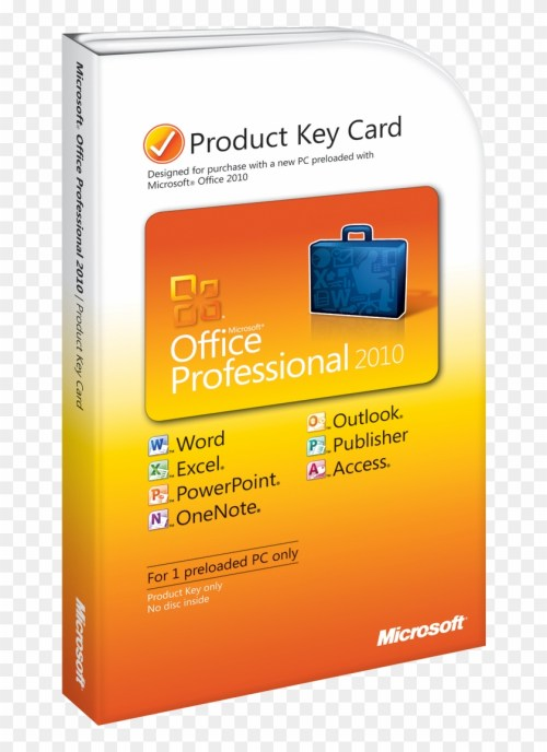 small resolution of microsoft office 2010 versions microsoft office 2010 business 519309