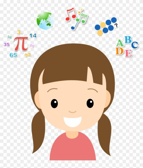 small resolution of brain clipart boy welcome arely learning center klipart