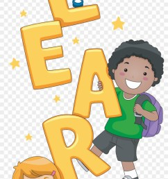 learning clipart png kids learning clipart 525272 [ 840 x 2070 Pixel ]
