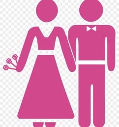 wedding invitation marriage icon bride and groom cartoon icon [ 840 x 1018 Pixel ]