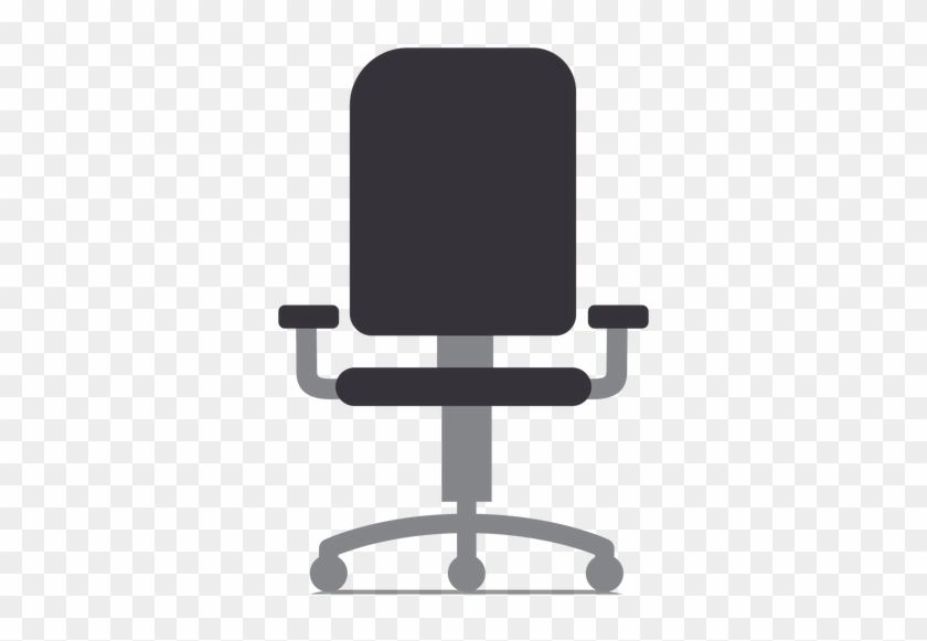 white rolling chair church chairs wedding decorations elegant flat transparent office icon png 537506