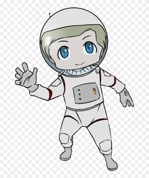 small resolution of pin public domain clip art free for commercial use astronaut animation png
