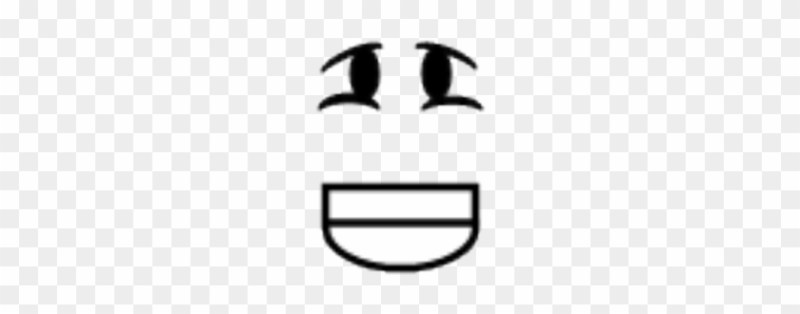 Awkward A Face By Roblox Codes For 544632