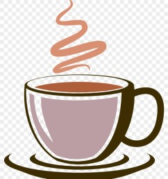 clipart fantastical coffee clipart free drinker png coffee cup clipart png 96631 [ 840 x 1017 Pixel ]