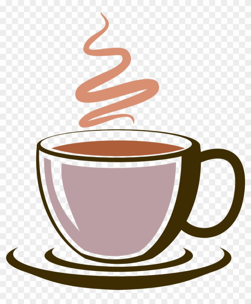 hight resolution of clipart fantastical coffee clipart free drinker png coffee cup clipart png 96631