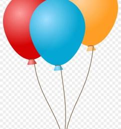 clip art images balloons clipart birthday balloons clipart [ 840 x 1283 Pixel ]