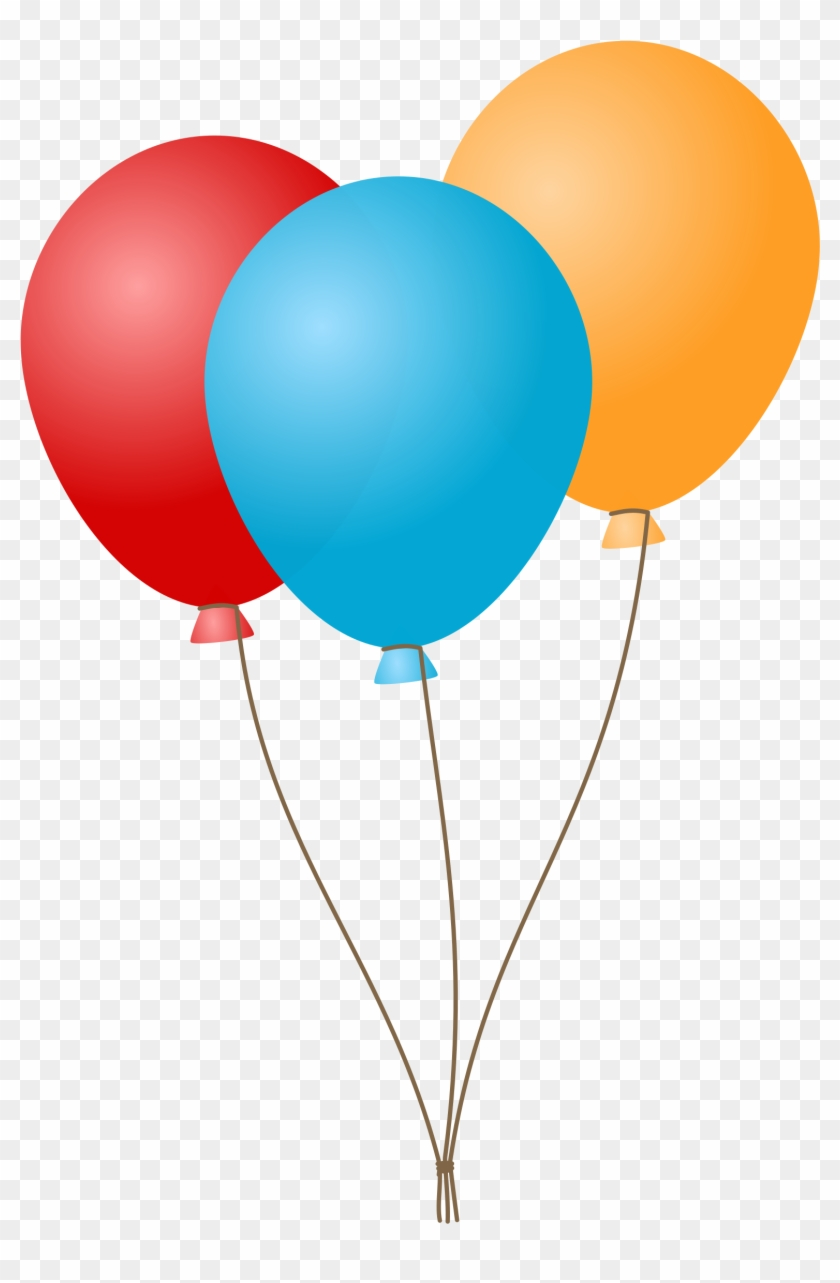 hight resolution of clip art images balloons clipart birthday balloons clipart