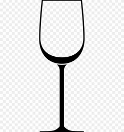 wine bottle clipart free download clip art free clip wine glass clipart png 100417 [ 840 x 980 Pixel ]