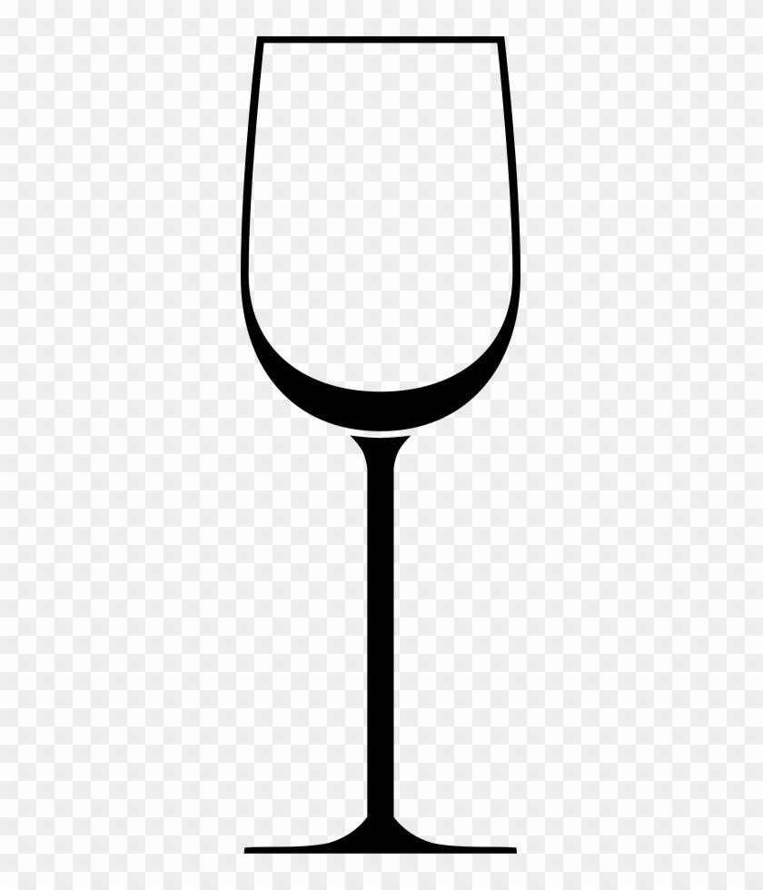 hight resolution of wine bottle clipart free download clip art free clip wine glass clipart png 100417