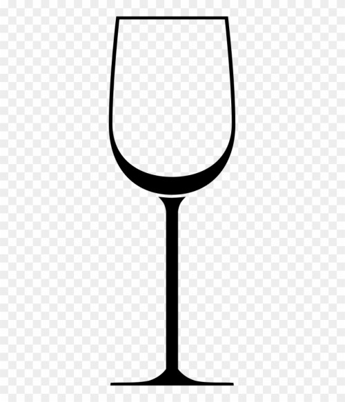 small resolution of wine bottle clipart free download clip art free clip wine glass clipart png 100417