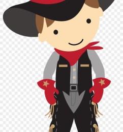 woman clipart cowboy cowboy clipart png [ 840 x 1573 Pixel ]