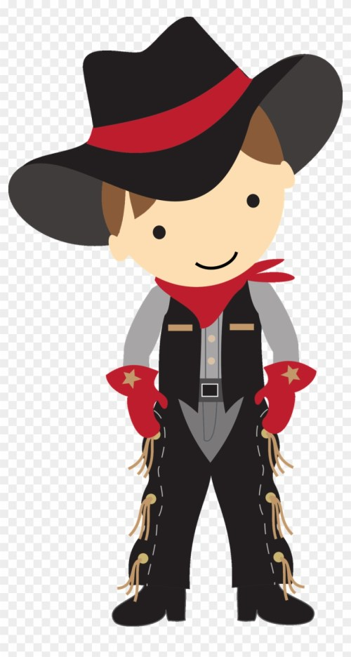 small resolution of woman clipart cowboy cowboy clipart png