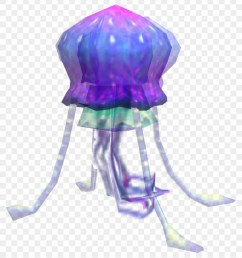 jellyfish clipart transparent background jellyfish png [ 840 x 946 Pixel ]
