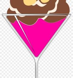 10 ice cream clipart 10 ice cream clipart [ 840 x 1902 Pixel ]