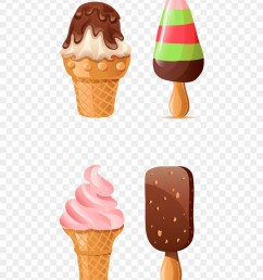 ice cream cone sundae snow cone ice cream cone sundae snow cone [ 840 x 1037 Pixel ]