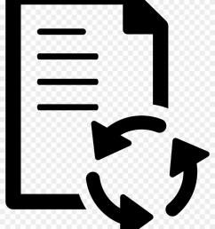dispatch handling comments circular motion [ 840 x 1061 Pixel ]