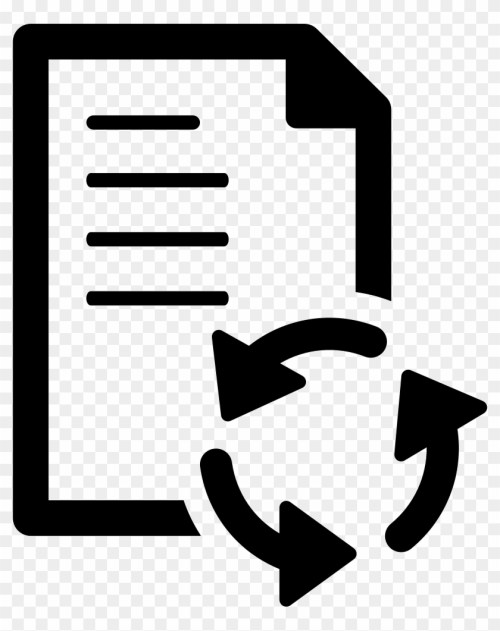 small resolution of dispatch handling comments circular motion