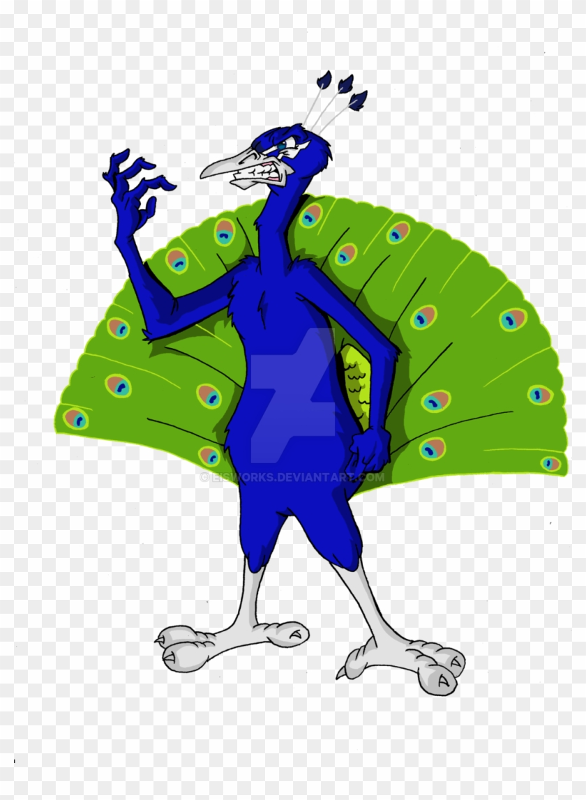 hight resolution of peacock clipart cartoon angry peacock clipart free transparent png 840x1147 sad cartton peacock