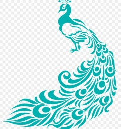 home decor large size simple peacock designs clipart border design for assignment 580997 [ 840 x 1012 Pixel ]