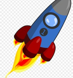 moving clipart rocket 5 x7 area rug 103553 [ 840 x 1079 Pixel ]