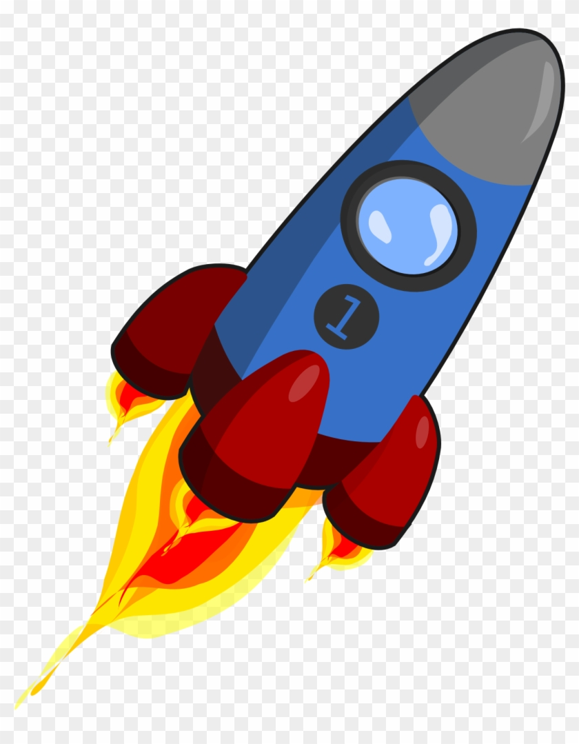 hight resolution of moving clipart rocket 5 x7 area rug 103553